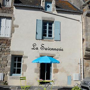 boutique-la-savonnerie-du-croisic