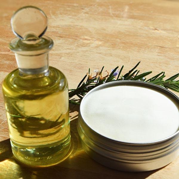 ingredients-savonnerie-artisanale